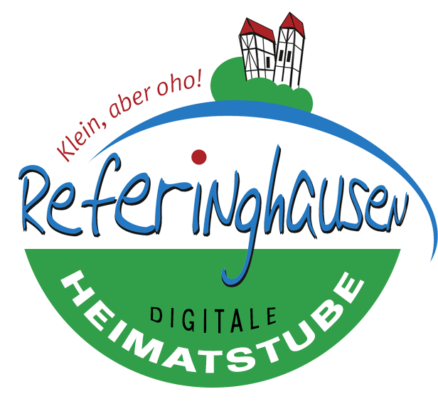 Digitale Heimatstube Referinghausen -